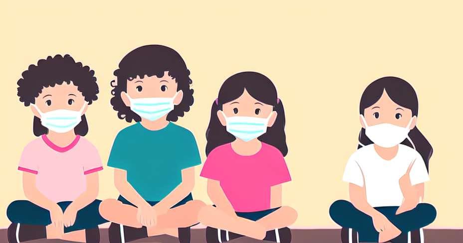 Upozorenje zbog izbijanja grimizne groznice u Hong Kongu