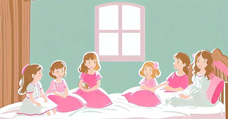 Journée mondiale de la santé 2011