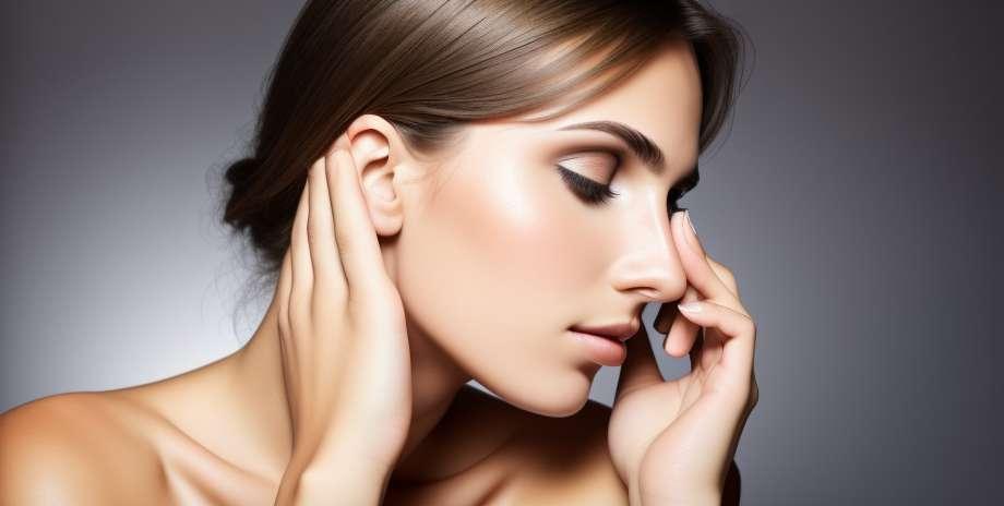 4 различите фазе и симптоми лимфома