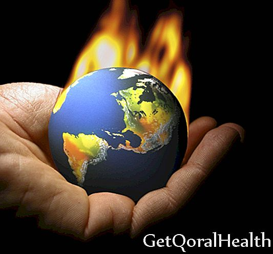Tropske bolesti, latentni rizik