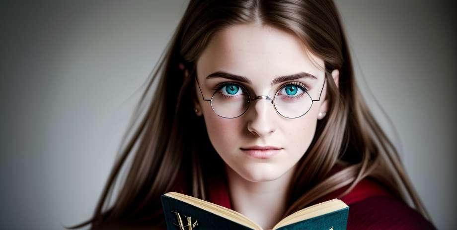 JK Rowling přináší zdroje proti roztroušené skleróze