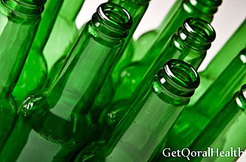 Alkoholizam je javni zdravstveni problem
