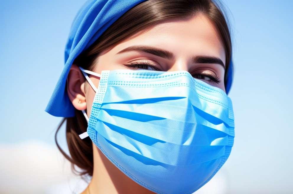 Упозорење о здрављу ће бити повучено за грипу АХ1Н1 у Мексику