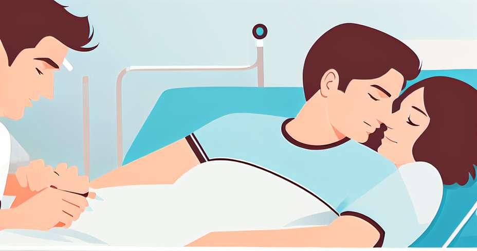 Kanser limfatik meningkat dalam perkadaran wabak