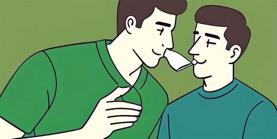 تسجل GDF 5 حالات من H1N1 في نوفمبر