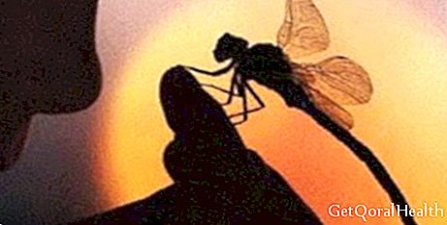 Занемарене тропске болести