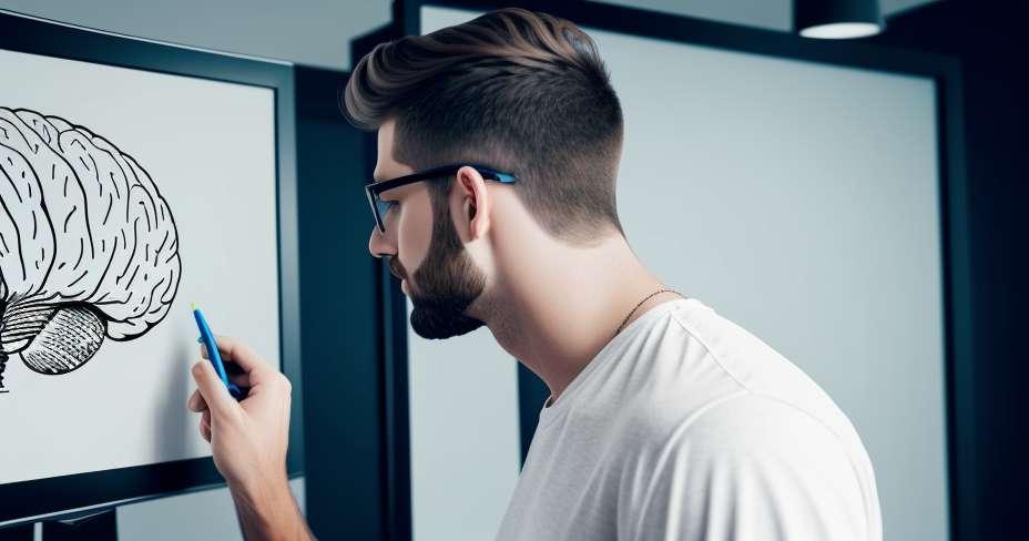 10 ствари које изазивају психозу