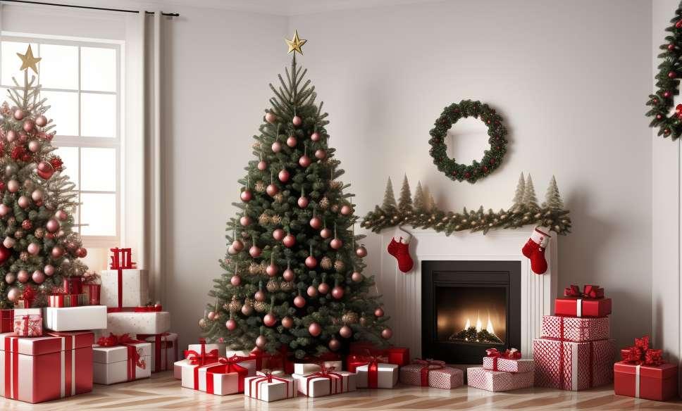 10 stvari koje mrzite oko Božića (FOTOGRAFIJE)