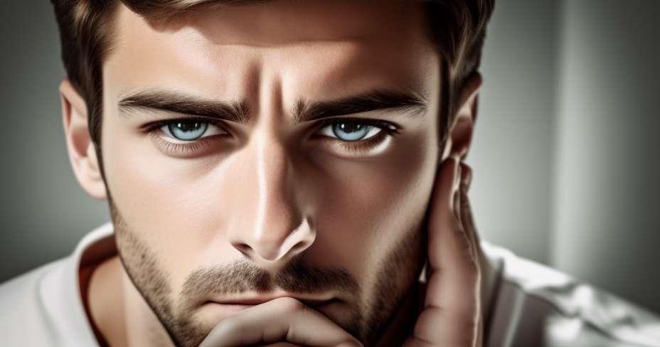 Keha psühhoteraapia vs stressi sümptomid