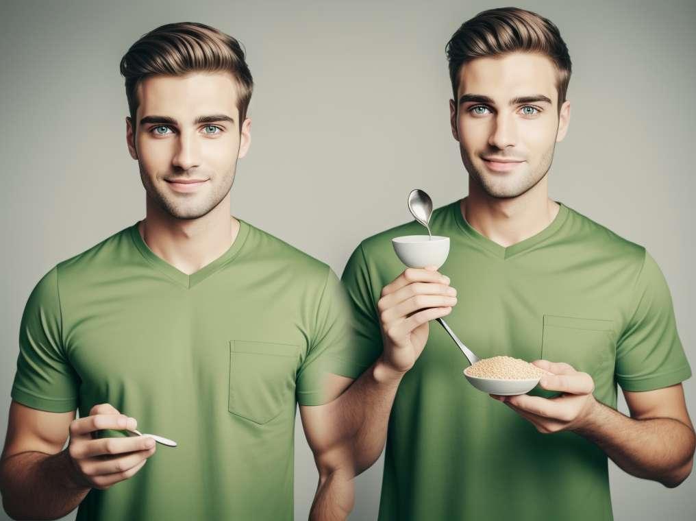 Да ли једете из досаде?