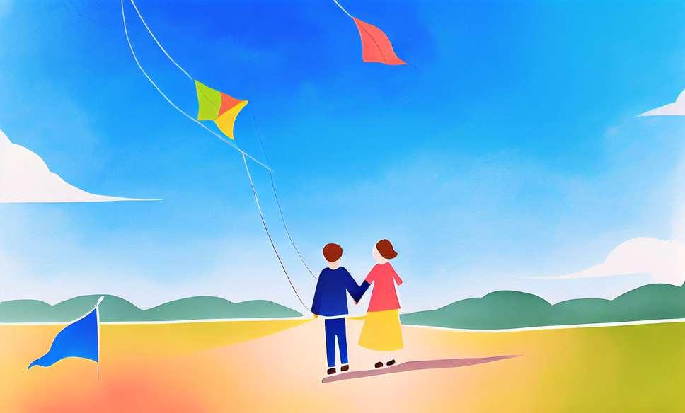 7 начина за помирење и помирење са вашим вољенима