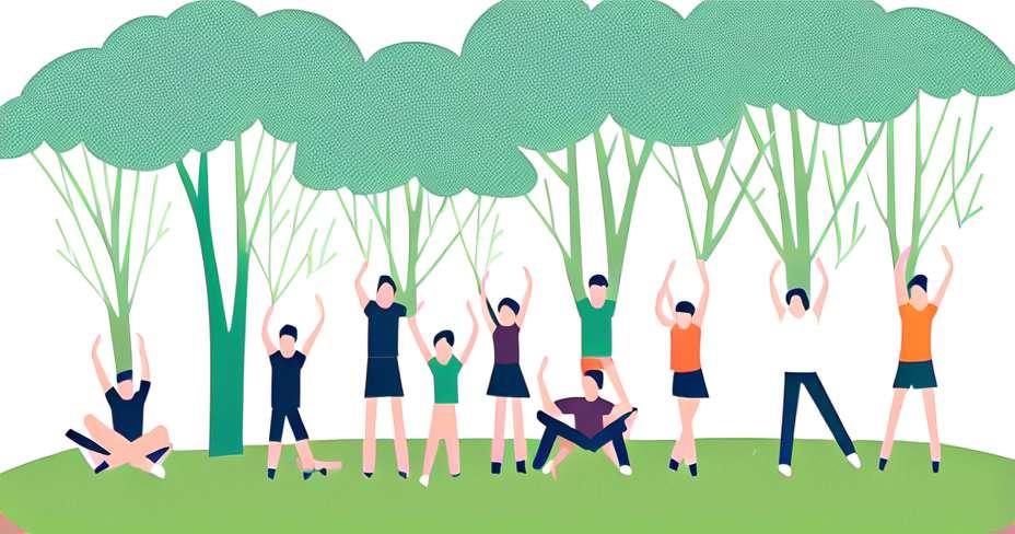 9 tips til at overleve familieferier