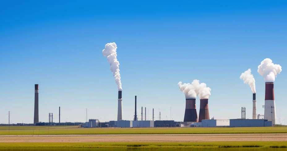 Jadrové testy a ich následky