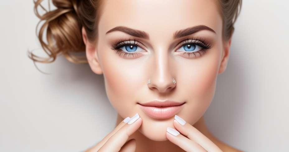 Dešifriraj kodo tvojega genija