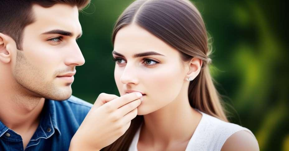 5 razlogov za omejitev odnosov
