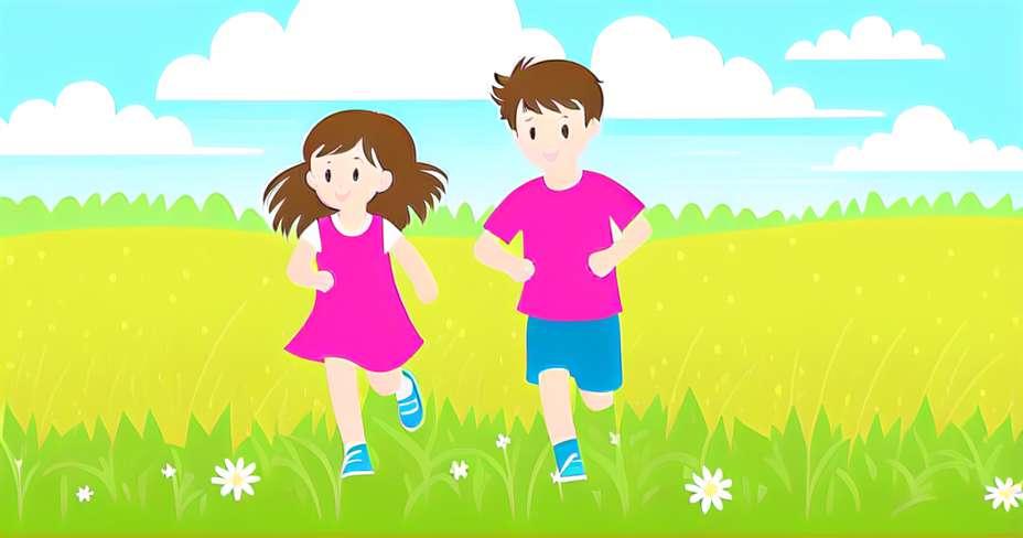 Anksioznost u djece sprječava emocionalni rast
