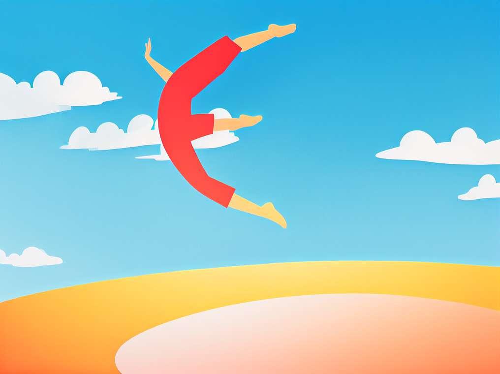 7 cose che non sapevi sui mancini