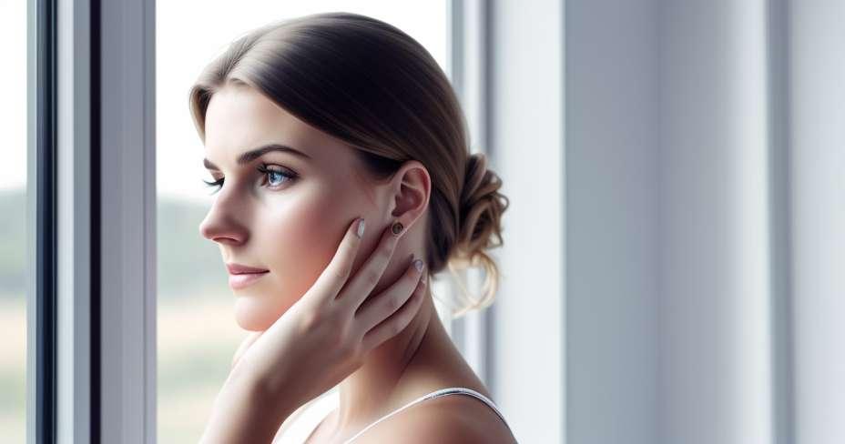Депресија до јануарске падине