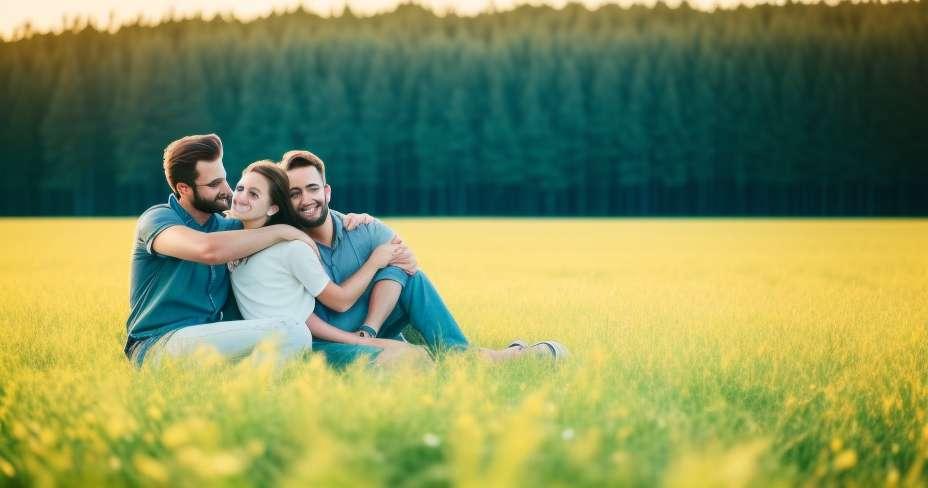 Захворювання нирок шкодить членам сім'ї