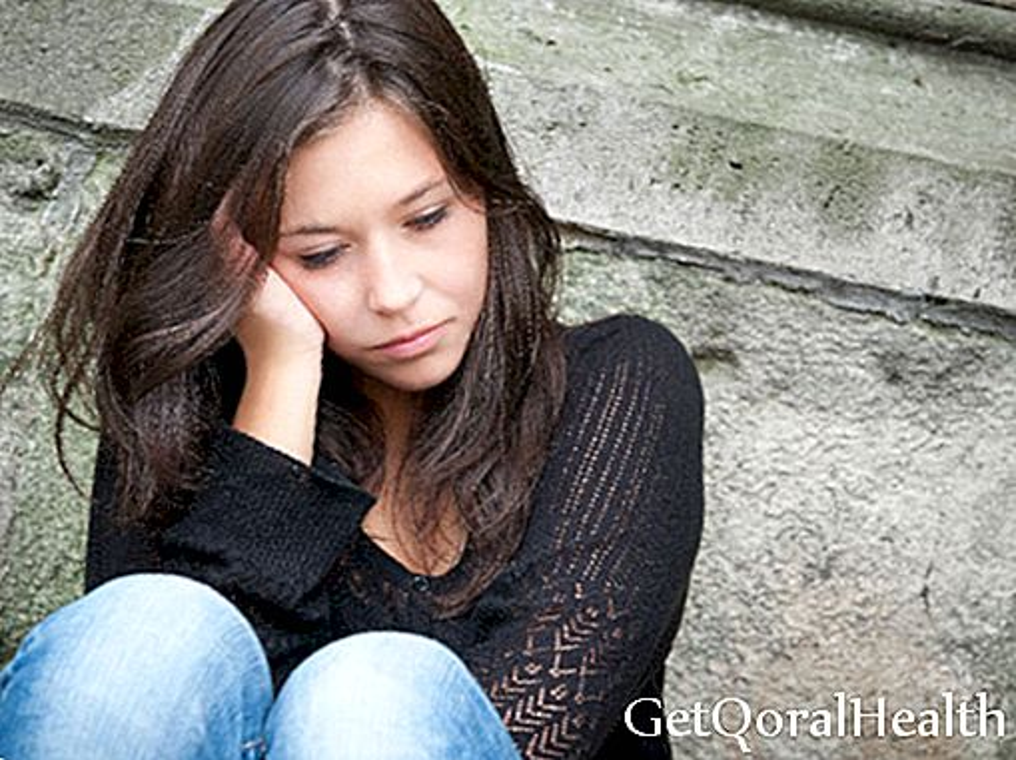 Top 5 toxic emotions