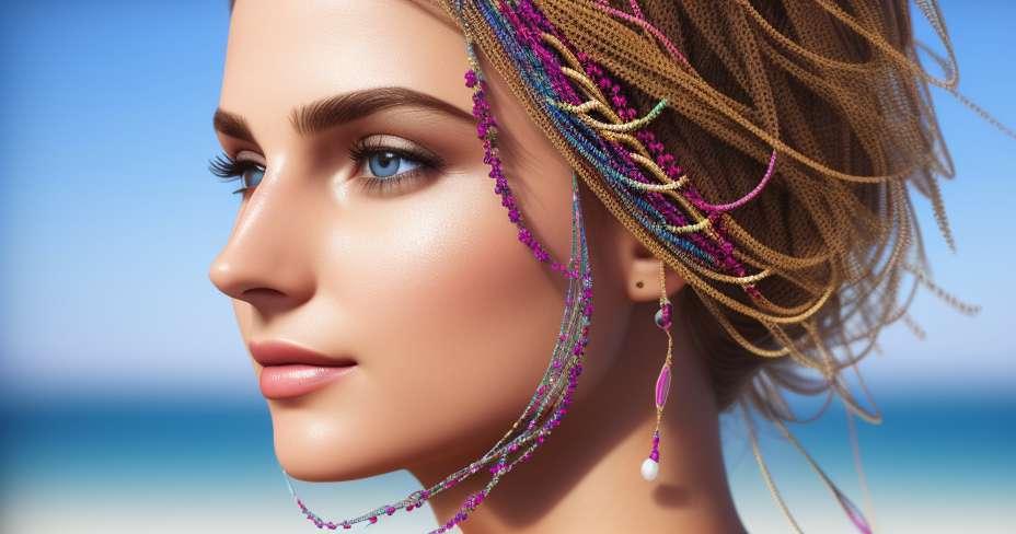 ยีนของอเมริกาทำให้เกิดโรคเบาหวาน