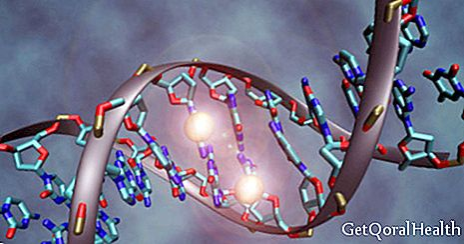 Амерички гени узрокују дијабетес