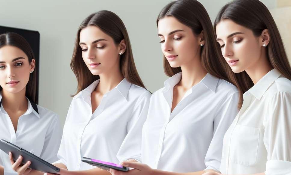 Како знати да се ваш пријатељ натјече с вама?
