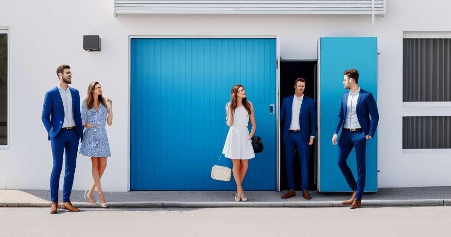 5 astuces pour l'assurance voyage