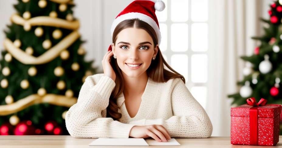 3 نصائح لتزيين منزلك في عيد الميلاد
