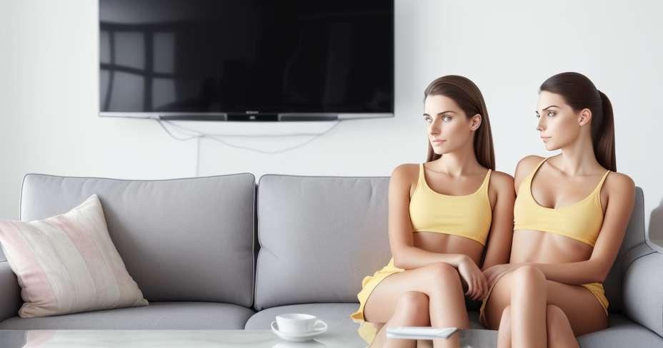 Рецепт за храњиве разговоре