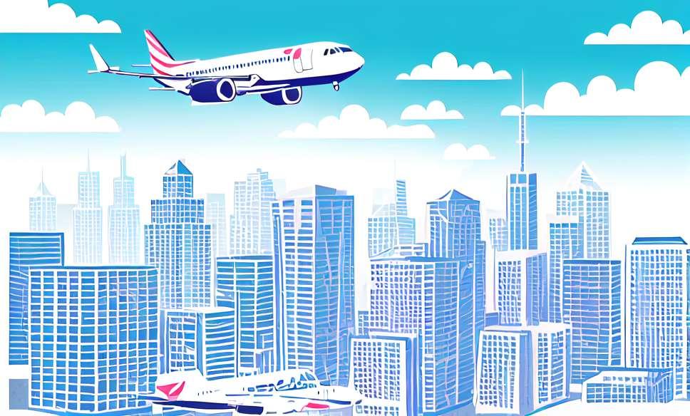 Kako ozon utječe?