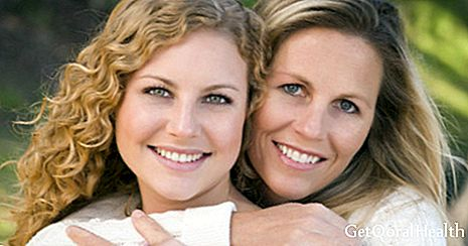5 dettagli da dare alla mamma