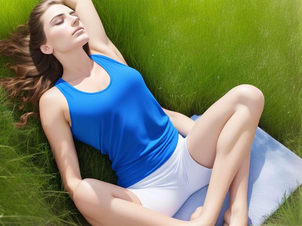 Навике против анксиозних поремећаја