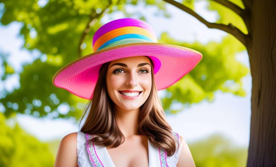 Što čini da Meksikanci vibriraju?
