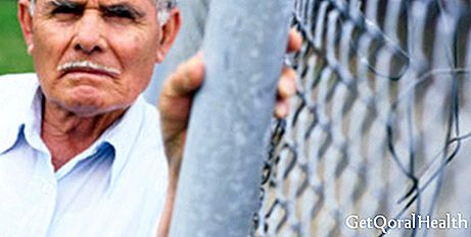 Come rilevare e curare gli abusi negli anziani