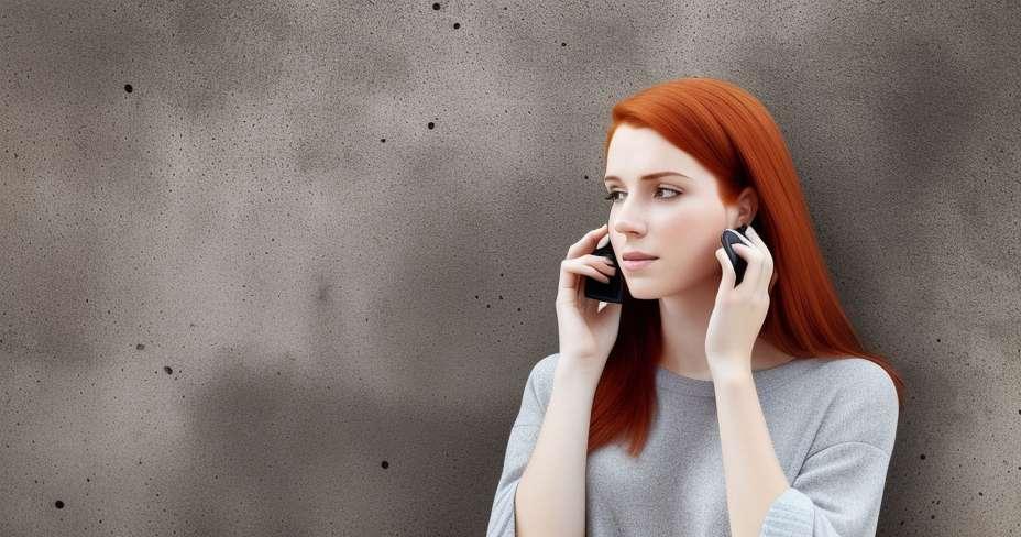 線維筋痛症の感情的影響