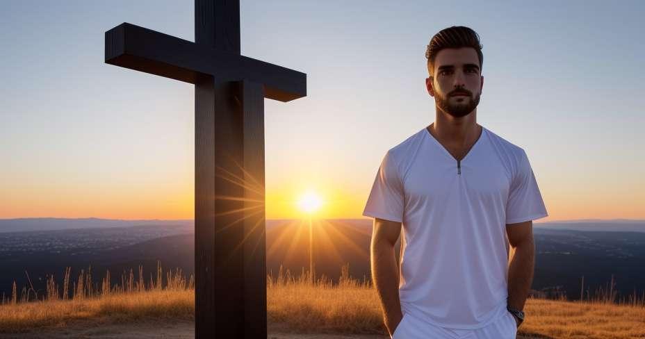 Жалост јача емоционално здравље