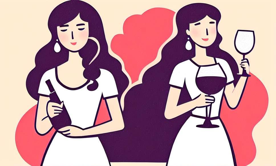 هل يمكن للشرب قبل العشاء أن يجعلك تأكل أكثر؟