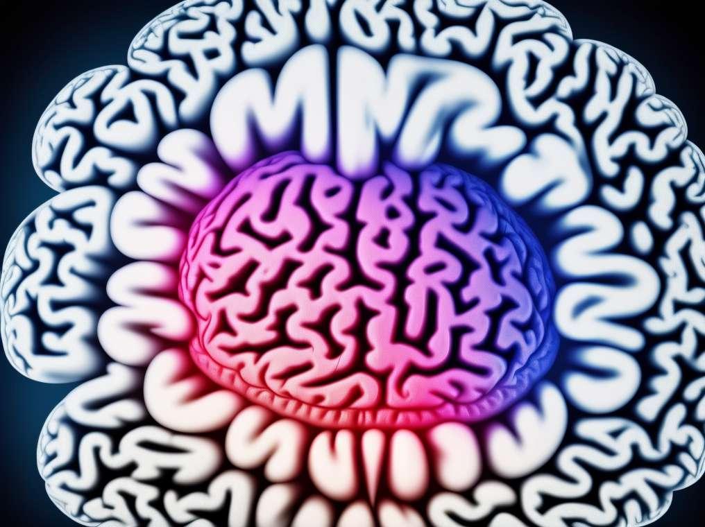 Émotions révélées par l'activité cérébrale