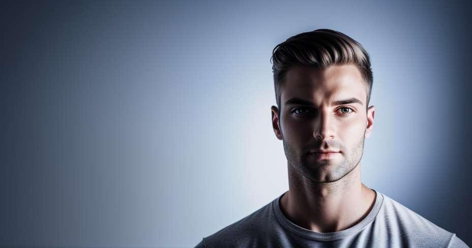 Selvmord fordobler i verden