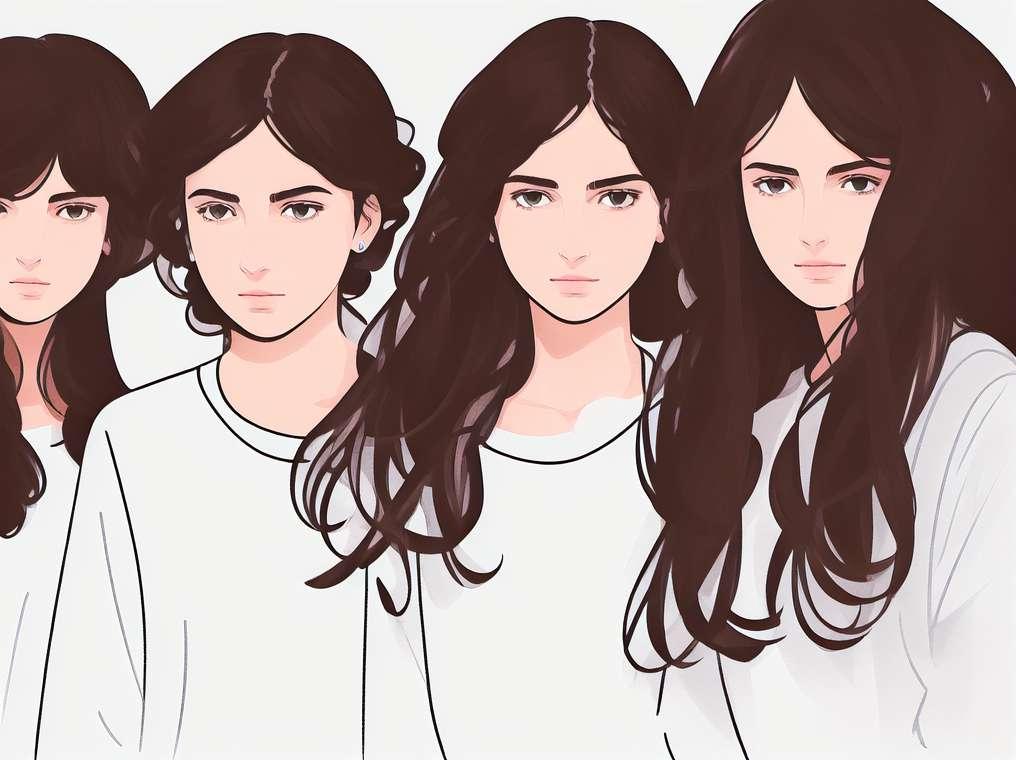 7 tips til at overvinde frygten for afvisning