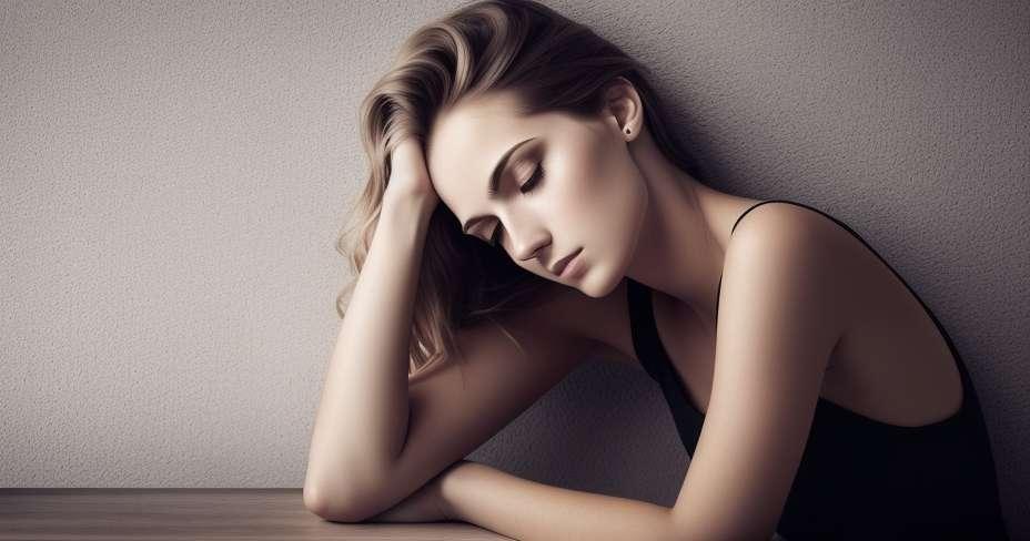 4 maladies qui déclenchent la fatigue
