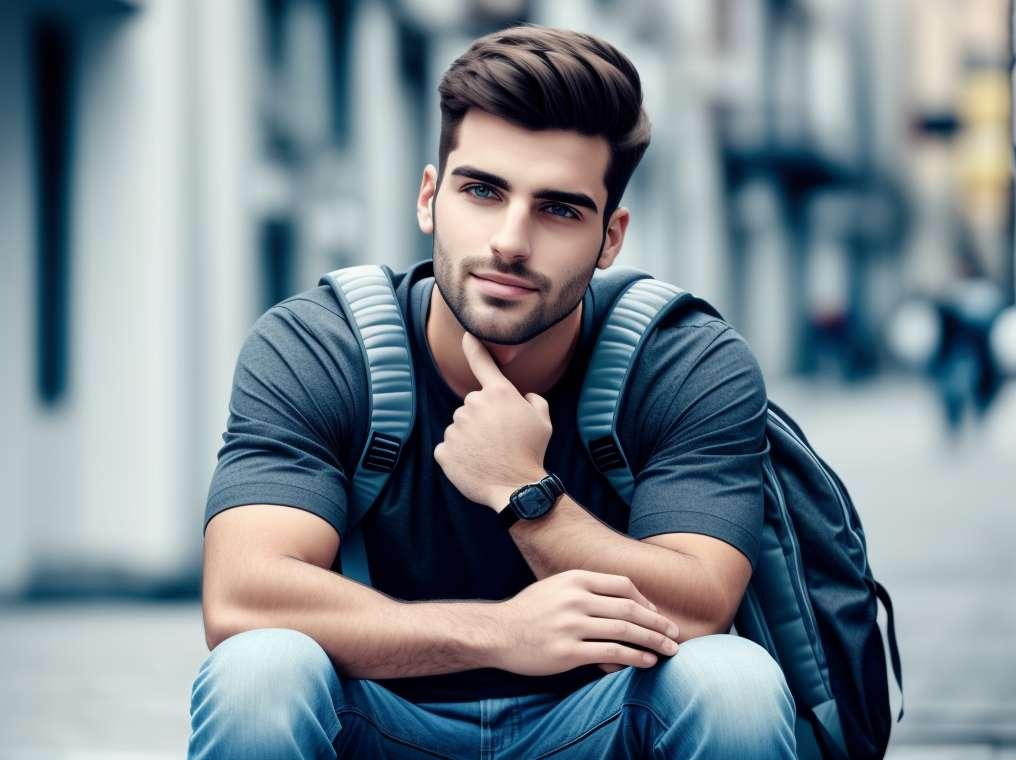 Nuorten itsemurha lisääntyy