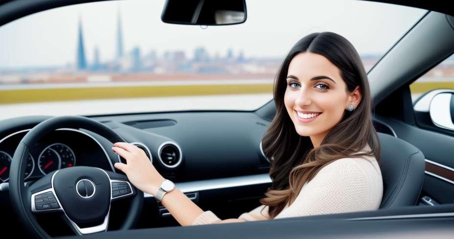 Kemalangan jalan raya meningkat 30% pada hari cuti
