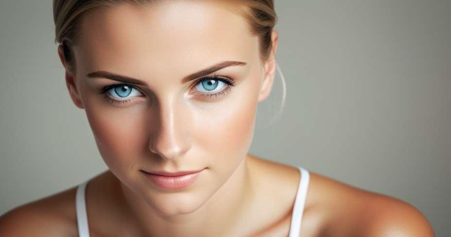 פרוסופגנוזיה מקשה על זיהוי פנים
