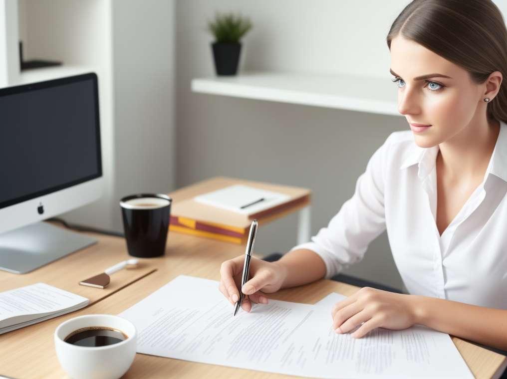 Kuidas avastada, et olete kroonilise stressi ohver?