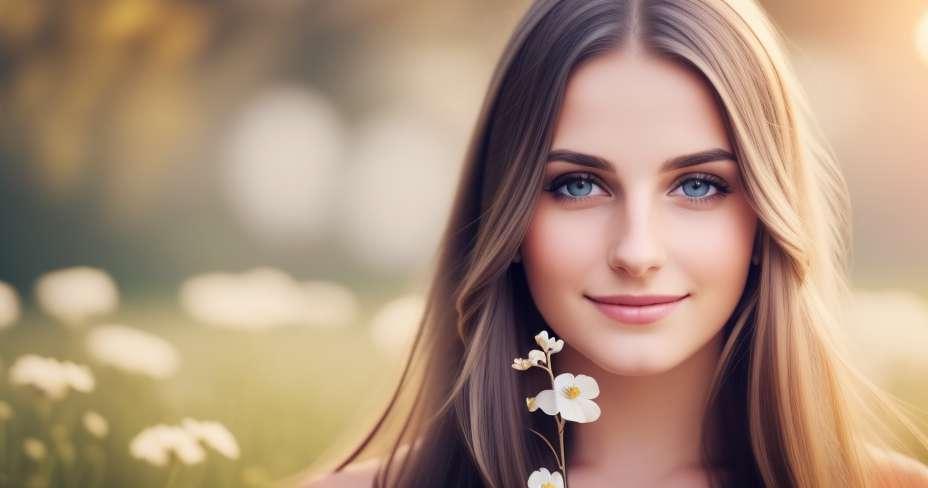 5 nasvetov, da ostanete mirni