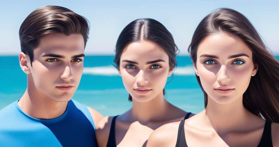 7 стратегија да имате више љубави у вашем животу