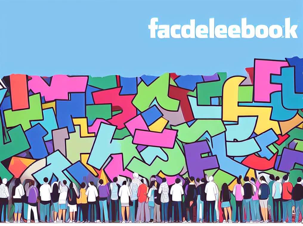 Forbedrer Facebook din hukommelse?