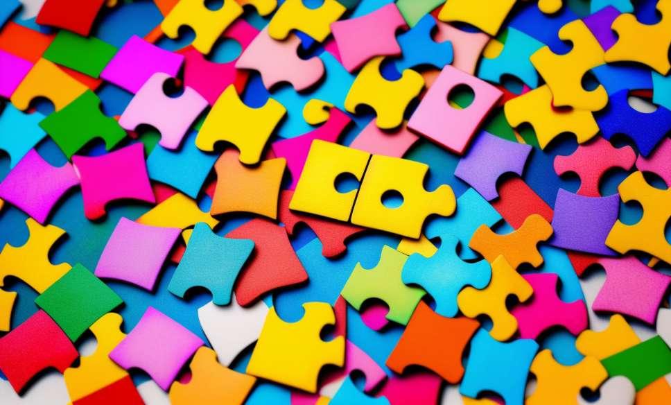 Živi i živi s Aspergerom
